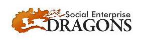 2011_SED_dragon_logo