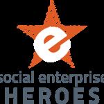 SEH_Logo.213713