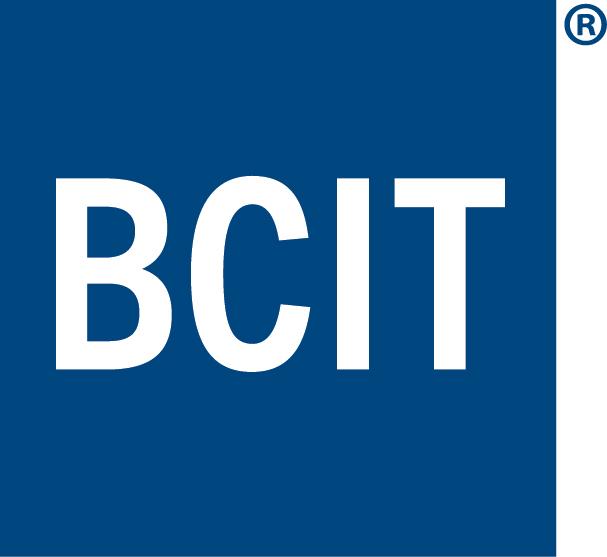 bcit_cmyk (2)